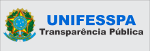 Transparencia Unifesspa